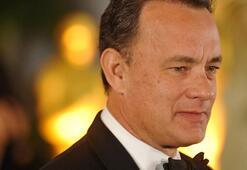 Tom Hanks kimdir Kaç yaşında