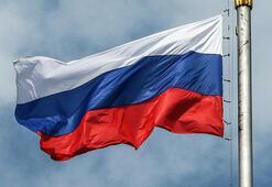 Rusyanın savaş uçakları Suriyeden Rusyaya geri döndü