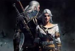 Yeni Witcher oyununun ne zaman geliştirileceği CD Projekt Red tarafından açıklandı
