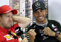F1de büyük değişim öncesi son sezon
