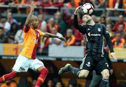 Galatasarayın Türk Telekom Stadına güveniyor