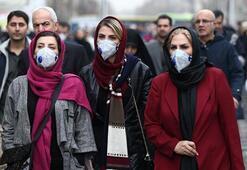 İran, IMFden corona virüsle mücadele için 5 milyar dolar kredi istedi