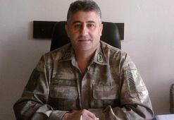 Son dakika... Hrant Dink cinayeti davasında yargılanan emekli istihbaratçı öldürüldü