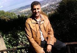 Hrant Dink cinayeti davasında yargılanan emekli istihbaratçı öldürüldü