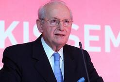 Şenes Erzik, kişisel koleksiyonunu FIFA Dünya Futbol Müzesine bağışladı