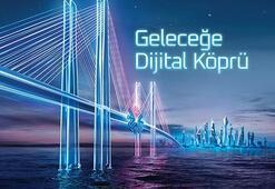 Dijital Köprü Yeni Çözümleriyle En Büyük İş Ortağınız Olacak