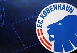 Kopenhag, Başakşehir maçı için UEFA'ya gitti İptal edilsin...