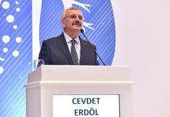 Prof. Dr. Cevdet Erdölden nargile uyarısı