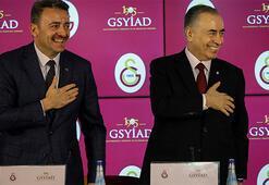 Mustafa Cengizden corona virüs uyarısı: Öksürdüm ama kaçmayın