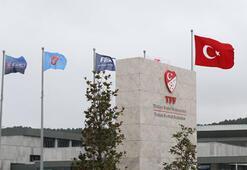 Trabzonspor ve Yeni Malatyaspor PFDKya sevk edildi