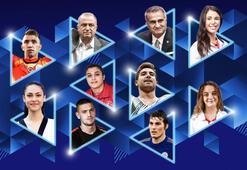 Gillette Milliyet Yılın Sporcusu Ödülleri ertelendi