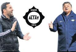 Lidersever Altay