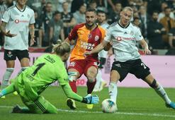 Son dakika... Türkiye'de maçlar Nisan sonuna kadar seyircisiz oynanacak