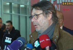 """Mehmet Sepil: """"Spor için virüs olayı oldukça zor"""""""