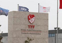 PFDK, Süper Ligden 8 kulübe para cezası verdi
