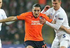 Okan Buruk: Crivelli, Trabzon ve Alanya maçlarını kaçıracak