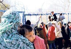 BM heyetinden Türkiye övgüsü