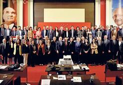 CHP, Sağlık Bakanlığı'na teşekkür etti: Koronayı ortak akılla önleyelim