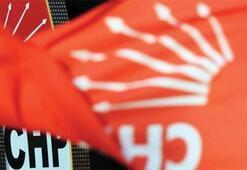 CHP kurultay için Sağlık Bakanlığı'nın görüşünü bekliyor