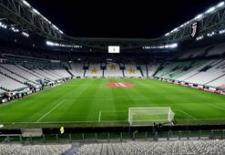 İtalyada şampiyonu play-off belirleyecek