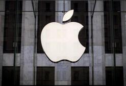 Appledan Çindeki mağazalarına ilişkin flaş karar