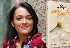 Şiddet mağduru Kadriye hikayesini anlattı, 15 günde 40 bin sattı