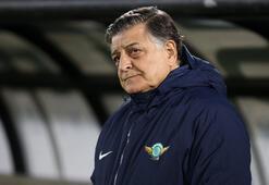 Akhisarspor Vuralla gol oldu yağdı