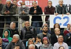 TOKİnin 100 Bin Yeni Sosyal Konut Projesi kura törenleri iptal