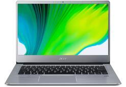 Acer Swift 3 mobil tasarımı ile dikkat çekiyor