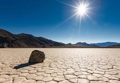 Dünyanın en sıcak 10 yeri