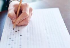 İOKBS (Bursluluk sınavı) ertelendi mi Sınav giriş belgeleri yayımlandı mı