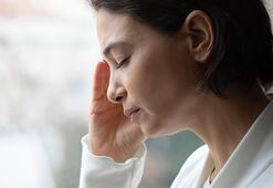 Migren ağrısı nasıl tedavi edilir
