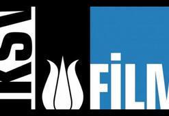 39. İstanbul Film Festivali ileri bir tarihe ertelendi