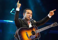 Ferhat Göçer konserlerini erteledi