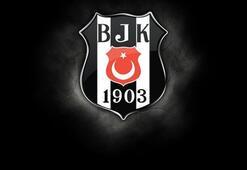 Son dakika | Beşiktaştan TFFye 86-87 sezonu için başvuru