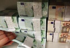 Almanya şirketlere limitsiz kredi programı uygulayacak