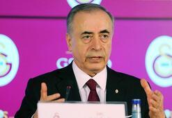 Son dakika   Mustafa Cengiz, Etik Kuruluna sevk edildi