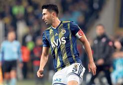 Fenerbahçede mecbur tercih Hasan Ali Kaldırım