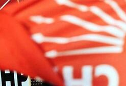 CHP'li belediyelere seferberlik emri