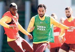 Galatasaraydan derbiye özel prim