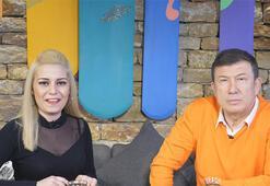 Tanju Çolak | Skorer TV Özel