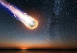 29 Nisanda Dünyaya asteroid mi çarpacak NASAya sorduk