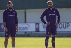 Fiorentinada 3 kişide corona virüs çıktı