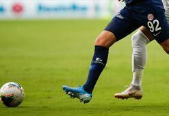 Süper Lig maçları (Bein Sports) şifresiz mi TFF Başkanı Nihat Özdemirden açıklama