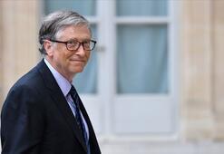 Bill Gates kimdir Kaç yaşında