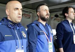 Zeki Murat Göle: Fenerbahçe tarihine aykırı