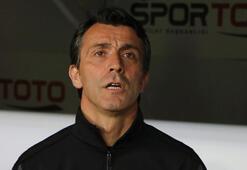 Bülent Korkmaz tarihe geçti Fenerbahçeyi 2 kez...