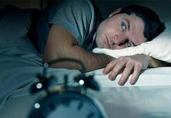 Uyku Bozuklukları İçin Hangi Bölüme Gidilir Uyku Apnesi Problemleri İçin Hangi Doktordan Randevu Alınmalıdır