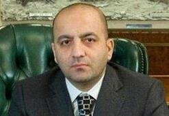 Son dakika: Ünlü iş adamı Mubariz Mansimov Gurbanoğlu FETÖden gözaltına alındı