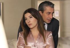 Gel Dese Aşk konusu ve oyuncu kadrosu Gel Dese Aşk 2. yeni bölüm ile ekrana geliyor